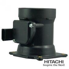 HITACHI 2505049 Luftmassenmesser Original Ersatzteil   für Audi A6 A6 Avant