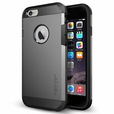 Spine Tough Armor for iPhone 6/6s SGP11022
