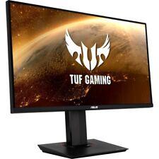 """ASUS TUF Gaming VG289Q 28"""" 4K IPS Monitor - Black"""
