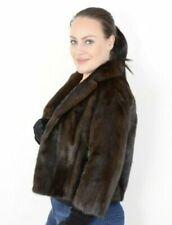 Größe 36 Jacken, Mäntel & Westen aus Pelz für den Winter