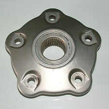 Ducati Multistrada 1100s Bride porte-couronne 160.1.021.1C Rear sprocket flange