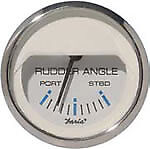 Rudder Angle Indicator - FA13822