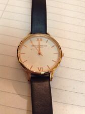 olivia burton watch A1