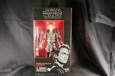 Star Wars Black Series 6 inch #110 Anakin Skywalker Padawan