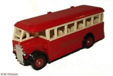 Lledo Days Gone Diecast Buses
