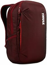 Case Logic Thule Subterra Backpack 23l Ember