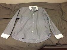 Burton Business-Regular Collar No Formal Shirts for Men