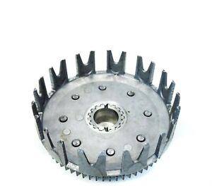94 1994 Husqvarna WXC 250 360 WXC250 Engine Clutch Basket [250.WXC.194]