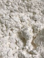 Magnesium Gluconate Powder-50 grams- Pure 100%-Aussie Seller-Fast&Free Delivery.
