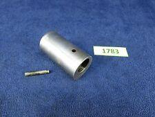Atlas TV 48 Metal Lathe Back Gear Eccentric 10-252 (#1783)