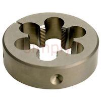 Cyclo 2.9cm Schablone für 2.9cm Gewinde Cycle Steuerungs- Röhren