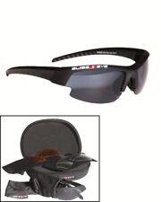 Brille Swiss Eye®Gardosa ballistisch lg, Sonnenbrille, Outdoor, Security   -NEU-