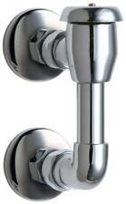 Chicago Faucets 892-WXFCP Chrome Atmospheric Vacuum Breaker- NEW