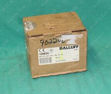 Balluff, BNS-819-D03-R12-100-10-FD, 3 Multi Position Limit Switch NEW