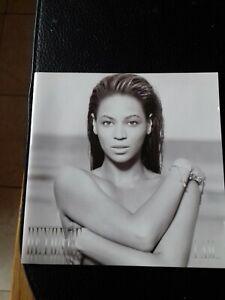 "Beyonce - ""I Am... Sasha Fierce"" (Deluxe Edition) 2CD (2008)"