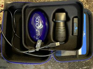 SonoSim® Ultrasound Training Solution - Basic Package