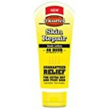 Gorilla Glue Company 6 Packs O'Keeff 7OZ Skin Repair