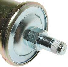 BWD Automotive S330 Oil Pressure Sender for Gauge