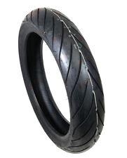 Dunlop 120-70-17 Roadsmart II Front Motorcycle Tire Sport Touring 120/70ZR17