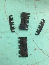 Ford Xa Xb V8 Coil Lead Separators