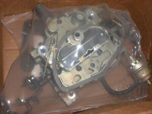 Carburetor-Natural Autoline C9584