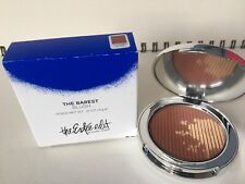 Estee Lauder The Estee Edit The Barest Blush - 04 Ember Glow 6g Cheek Color BNIB