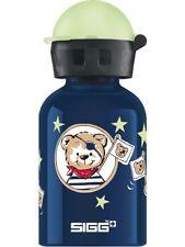 Sigg - Litle Pirates - 0.3L - Kids Water Bottle