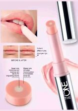 Oriflame The ONE Lip Spa Plumping Lip Balm, New
