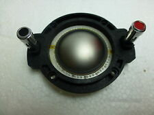 Diaphragm for Eighteen 18 Sound ND1070, ND1090, HD1050, 8 ohm 44mm