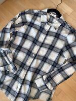 CP Shades Shirt. XS. LG140