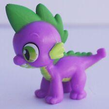 Hasbro My Little Pony Blind Bag Pony Spike
