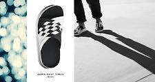 Malibu Sandals Zuma Fast Times Sandal Mans Size 11
