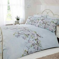 Just Contempo Floral Modern Bedding Sets & Duvet Covers