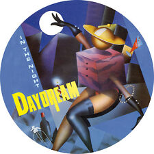 "DayDream ""In The Night"""