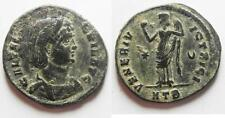 ZURQIEH -aa7062- AS FOUND. GALERIA VALERIA AE FOLLIS
