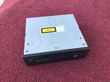 2005-2011 AUDI A6 S6 C6 5.2L NAVIGATION GPS DVD PLAYER ASSEMBLY OEM
