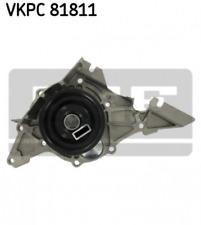 Wasserpumpe für Kühlung SKF VKPC 81811