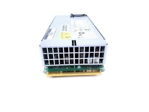 ARTESYN POWER SUPPLY FOR BUILDING-IN 00YL562 700-013702-0000