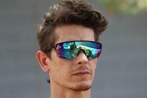 Bicycle Cycling Sunglasses Sports Glasses Bike Goggles UV400 Unisex Eyewear Bike