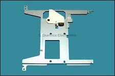 Sony A-4660-647-B Bracket (LVO) Assy MDS-JA3ES MDS303 MDS-302 Minidisk Recorders