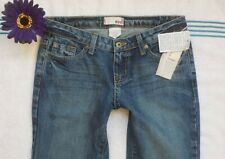 New BDG Womens Flare Jeans Size 27 Urban Outfitters