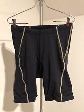 ENDURA MT500  Bike Cycling Padded Shorts Black Compression   XL