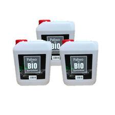 Bio Ethanol Brennstoff     15 Liter