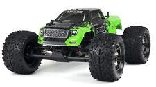 ARRMA AR102660 Granite BLX 2wd 1-10 Monster Truck RTR