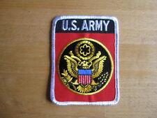 USMC Marine Corps Insignia Patch US Army Marines Seals CBI Vietnam WW2 WK2 WWII