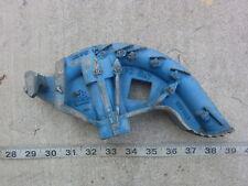 "Gb Gardner Bender 960 ½"" Emt Aluminum Bender Head, Used"