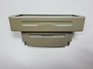 Super Nintendo SNES  Adaptateur - Converter FIRE   NTSC (US) / Jap