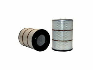 For 1999-2000 Sterling Truck L8511 Air Filter WIX 25781VC
