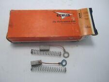 65-71 Ford Lincoln Mercury Alternator Brush Set ECHLIN F415 RX153