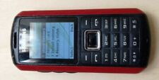Samsung B2710 Traditional Cell Phone - Tough Rugged IP67 Water Resistant